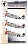 1-48-Republic-P-47D-bubble-362nd-FG-Jugs-Pt-2