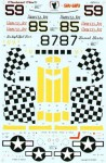 1-48-P-51B-D-Checkertail-Clan-Pt-2-325thFG-3