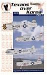 1-48-T-6-Texans-Over-Korea-Pt-1-4-42-85074