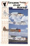 1-48-T-6-Texans-Over-Korea-Pt-2-4-49-3579-6