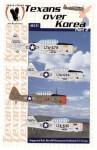 1-48-T-6-Texans-Over-Korea-Pt-2-4-49-3579-6