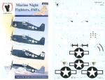 1-48-F6F-Hellcat-Marine-Night-Fighters-4
