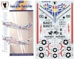 RARE-1-48-FJ-4B-Furies-of-the-Fleet-Pt-1-2-14141