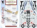 1-48-F-84G-in-USAFE-Pt-1-2