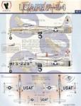 1-48-USAFE-F-84G-Thunderjets-Part-3