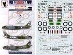 1-48-Canadair-Sabres-RAF-F4