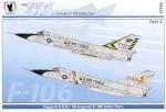 1-48-F-106-Delta-Darts
