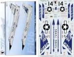 1-48-F-106-Delta-Dart