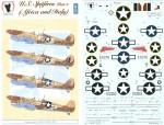 1-48-Spitfire-Mk-Vc-in-US-Service-Pt-3-4
