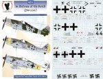 1-48-Fw-190A-F-G-In-Defense-of-the-Reich-Pt-2