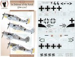 1-48-Fw-190A-F-In-Defense-of-the-Reich-Pt-3