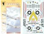 1-48-F-101B-Voodoos-Pt-5-2