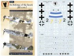 1-48-In-Defence-of-the-Reich-Pt-4