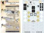 1-48-In-Defence-of-the-Reich-Pt-5