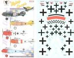1-48-Albatross-D-III-D-V-5