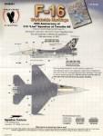 1-48-F-16A-1