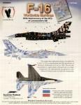 1-48-F-16-Dutch-85th-Anniversary
