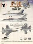 1-48-F-16A-2