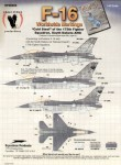 1-48-F-16C-3