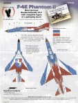 1-48-F-4E-Phantom-1