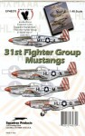 1-48-Mustangs-of-the-31st-FG-4