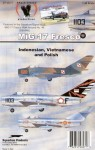 1-48-MiG-17-Frescos-3