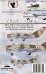 1-48-MiG-17-Fresco-4