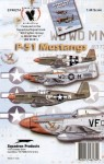 1-48-P-51-Mustangs-of-the-4th-FG-4