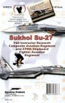 1-48-Sukhoi-Su-27-Su-33-2