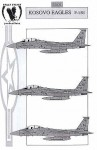 1-72-F-15E-Lakenheath-Kosovo-Eagles-48TFW-3