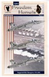 RARE-1-72-F-A-18C-Freedom-Hornets-Pt-2-3-165182-SALE