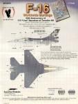 1-72-F-16A-1