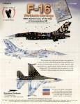 1-72-F-16-Dutch-85th-Anniversary