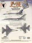 1-72-F-16A-2