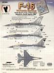 1-72-ESP72083-F-16C-3