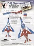 1-72-F-4E-Phantom-1