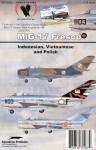 1-72-MiG-17-Frescos-3