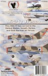1-72-MiG-17-Frescos-4