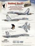 1-72-Sukhoi-Su-27-33-2