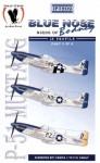 1-72-P-51D-Blue-Nose-Birds-of-Bodney-Pt-3-3