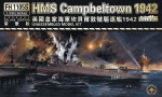 1-700-HMS-campbeltown-1942