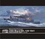 1-700-Wickes-Class-Destroyer-USS-Ward-DD-139-1941