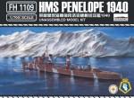 1-700-HMS-Penelope-1940