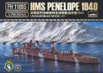 1-700-HMS-Penelope-1940deluxe-edition