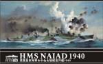 1-700-HMS-Naiad