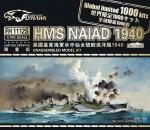 1-700-HMS-Naiad-1940-
