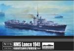 1-700-Light-Cruiser-HMS-Lance-1941