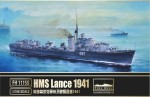 1-700-Light-Cruiser-HMS-Lance-1941Deluxe-Edition