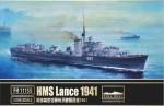 1-700-Light-Cruiser-HMS-Lance-1941Deluxe-Edition