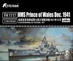 1-700-HMS-Prince-of-Wales-Dec-1941